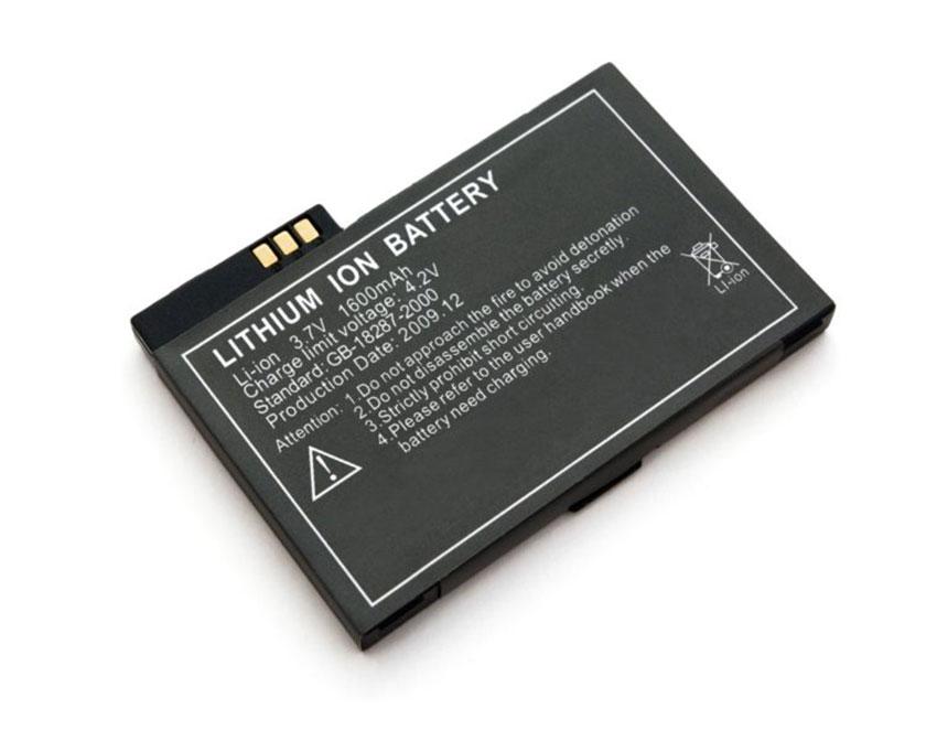 Запасная батарея для Покемон Го