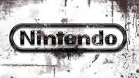 С Nintendo судятся