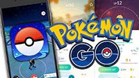 Pokemon Go бьет рекорды