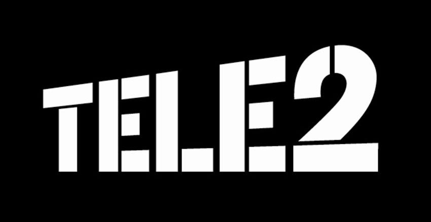 Tele2 о Покемон Го