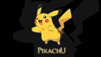 Как поймать Пикачу первым