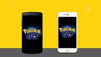 Как скачать Pokemon Go на Андроид и iOS