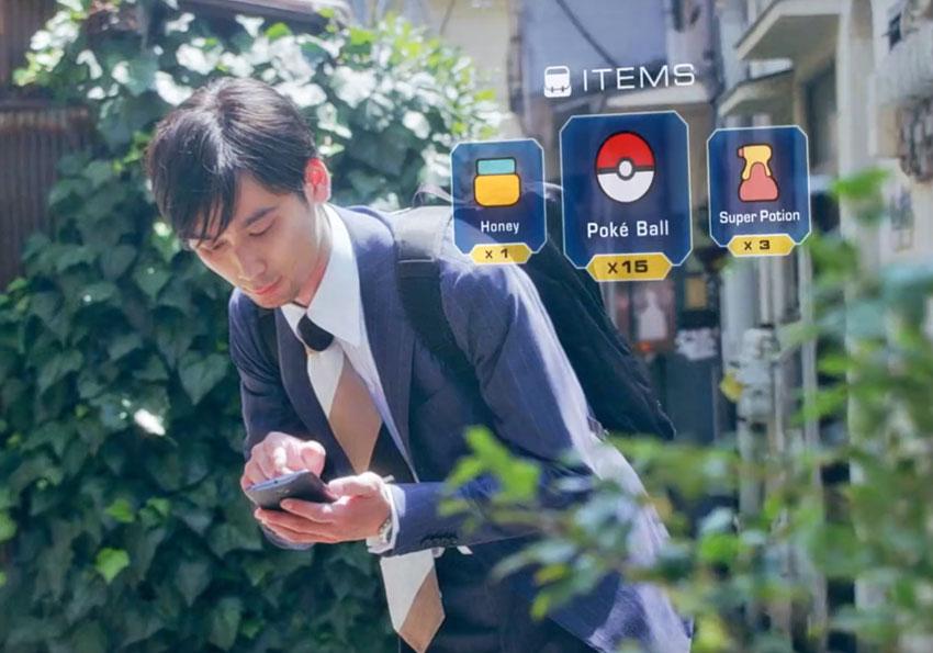 Возможности покеболов - виды Pokeball в Pokemon GO