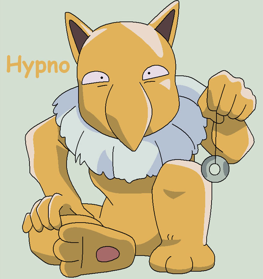 Характеристики Hypno